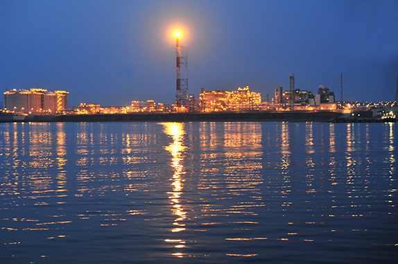 shell and the sakhalin ii project Be caused by the shell-led sakhalin ii project, and urged the banks not to finance the project this update finds that the sakhalin ii gas and oil project is located on sakhalin island in russia's far east, and is being developed by a consortium led.
