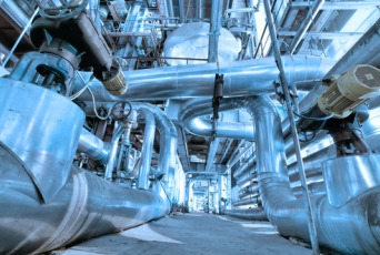 Petrofac won PDO Rabab Harweel Integrated Project in Oman