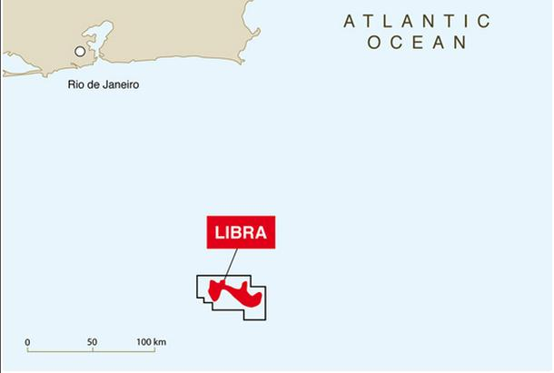 Petrobras-Shell-Total-CNPC-CNOOC_Libra-FPSO_Map