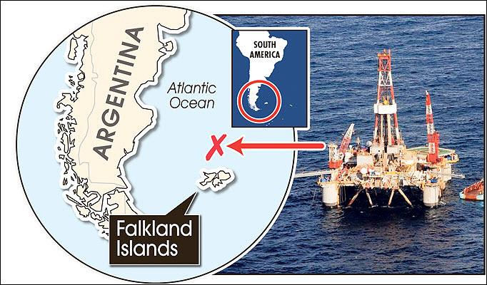 Premier-Oil_Rockhopper_Sea-Lion-Phase-1_TLP_FEED_Map