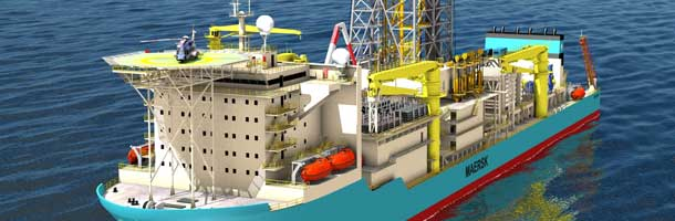 BP_Maersk_20KTM_Kaskida_Drillship_Partnership