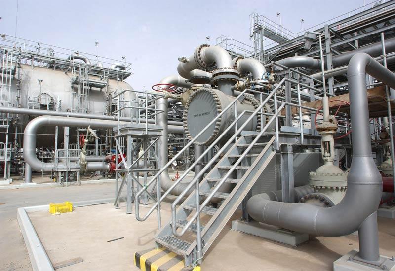 SK-Gas_APC_Ulsan_PDH_CB&I_Catofin_Polypropylene