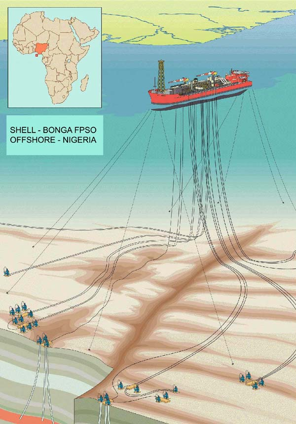Shell_Nigeria_Bonga_South_West_FPSO_Map