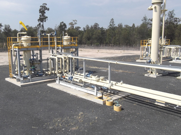 Shell_PetroChina_Arrow_Baandine_Expansion_Project
