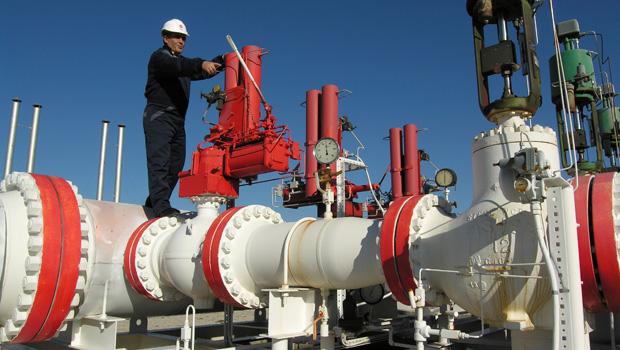 Socar_Botas_BP_Trans-Anatolian-Natural-Gas-Pipeline_TANAP_Project