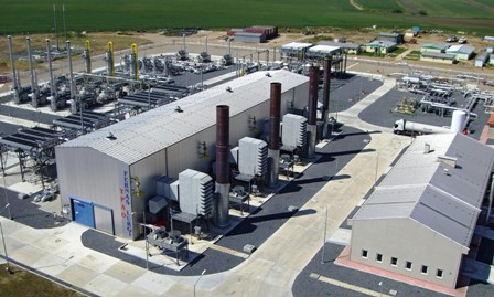 TPOA_KBR_Iraq_Mansuriya_Gas_Processing_Plant