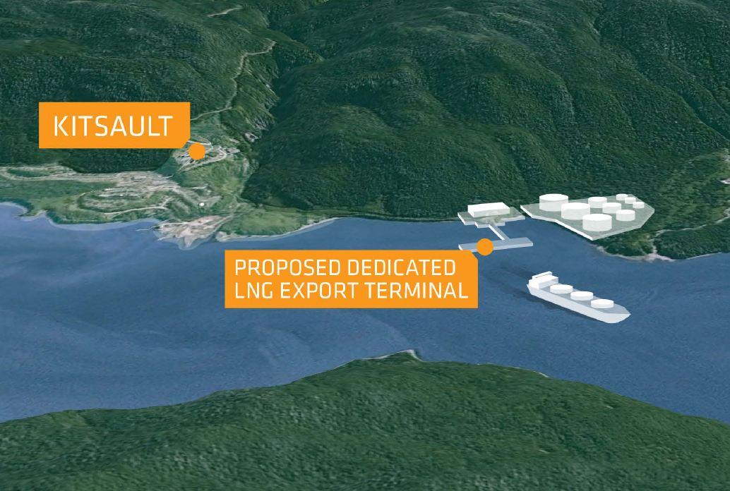 Kitsault_Energy_LNG_Project