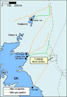 Maersk_Culzean_High-Pressure-High-Temperature_Platform_Map