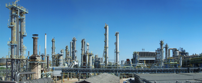 Sabic_Yanbu_Oi-To-Chemical_Complex
