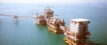 Saudi-Aramco-Offshore-Maintenance_Potential_Program_Renewall