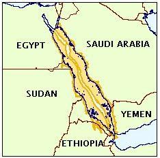 Saudi_Aramco_Offshore_Maintain_Potential_Program_PMC_Contract_Renewal