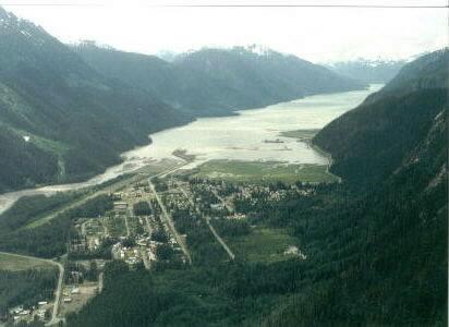 Stewart_Energy_FLNG_Portland_Canal_British-Columbia_Canada