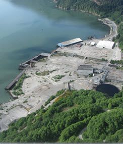 Woodfibre-LNG_Squamish_British_Columbia_Canada_Site
