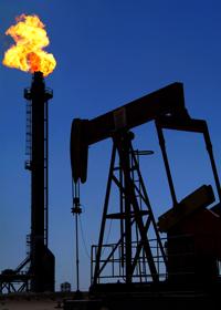 Chevron- Saudi-Aramco-KOC-KGOC_WorleyParsons_Wafra_Phase-1_FEED