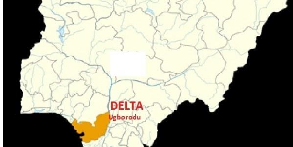 GGOEX_Nigeria_Gulf-Methanol_Project_Map