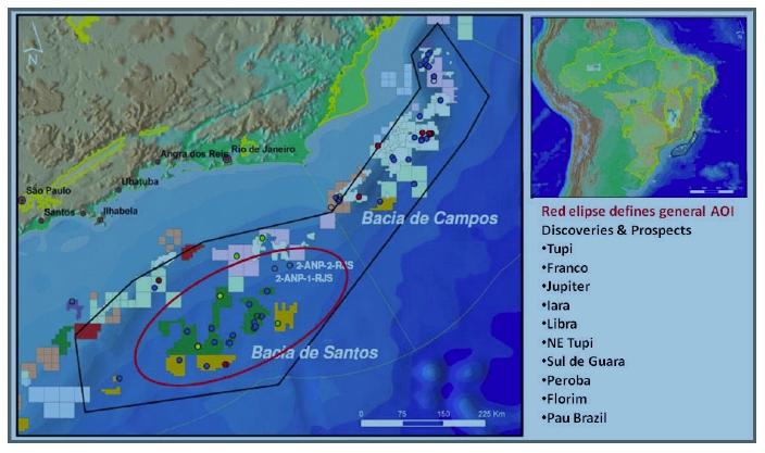 Petrobras_Jupiter_FPSO_Map