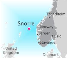 Statoil_Snorre-C-TLP_Project_Map