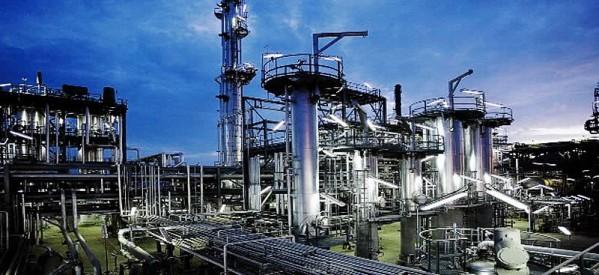 Nigeria_Dangote_EIL_Olokola_Refinery_Project
