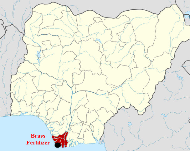 Nigeria_Projects_Map