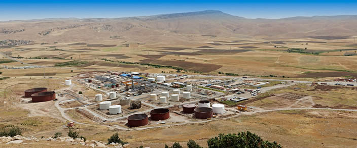 Qaiwan_Baizan-Refinery-Expansion-Project-Phase-3_BREP3_Technip_FEED