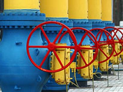 Turkmenistan_Kiyanly_Polyethylene-Polypropylene_Project