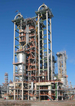 Rosneft_Ineos_Far-East-Petrochemical-Project