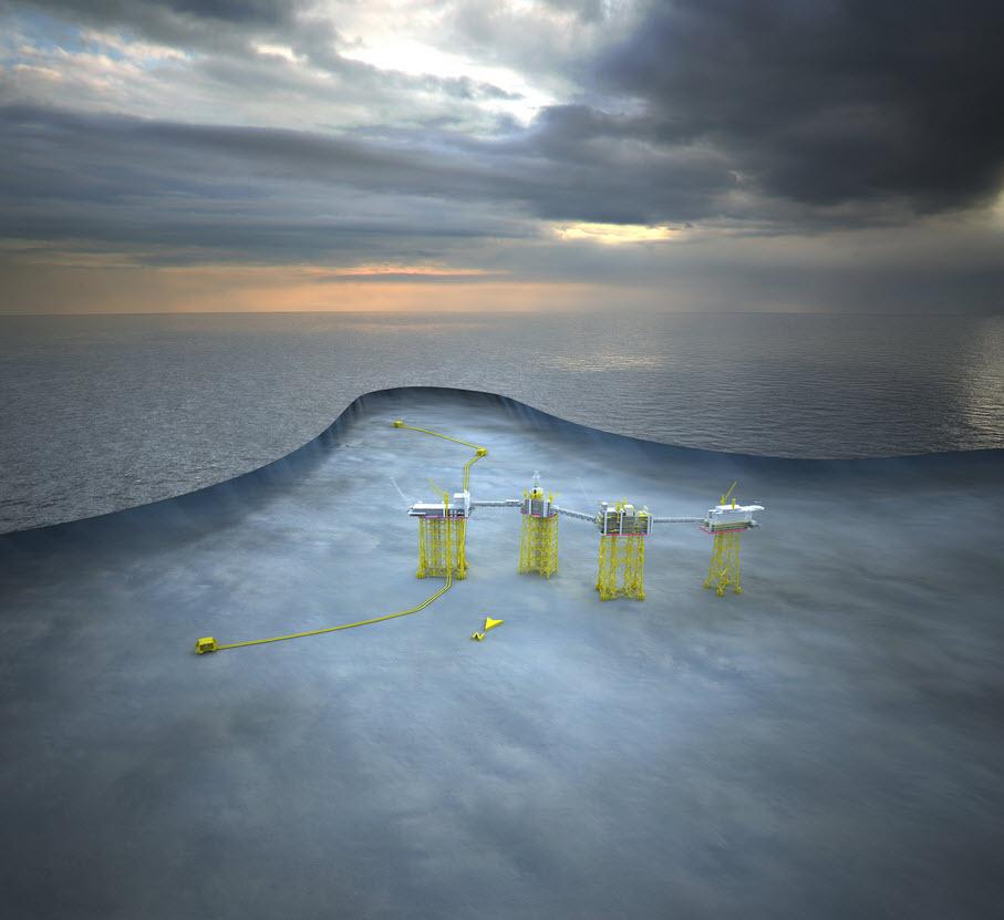 Statoil-Lundin-Maersk-DNO-Petoro_Johan-Sverdrup-Phase-1
