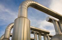 Castleton_Commodities_Louisiana_Methanol_Project