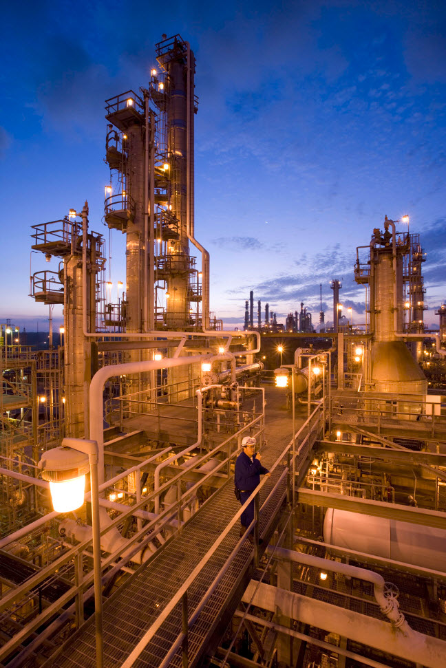 LyondellBasell_Channelview_Ethylene_Expansion_Project