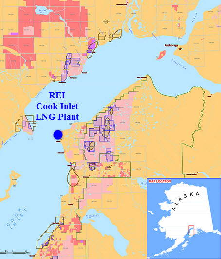 Resources-Energy_Cook-Inlet_LNG_Plant_Map