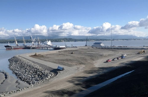 Resources-Energy_Cook-Inlet_LNG_Plant_Port-MacKenzie