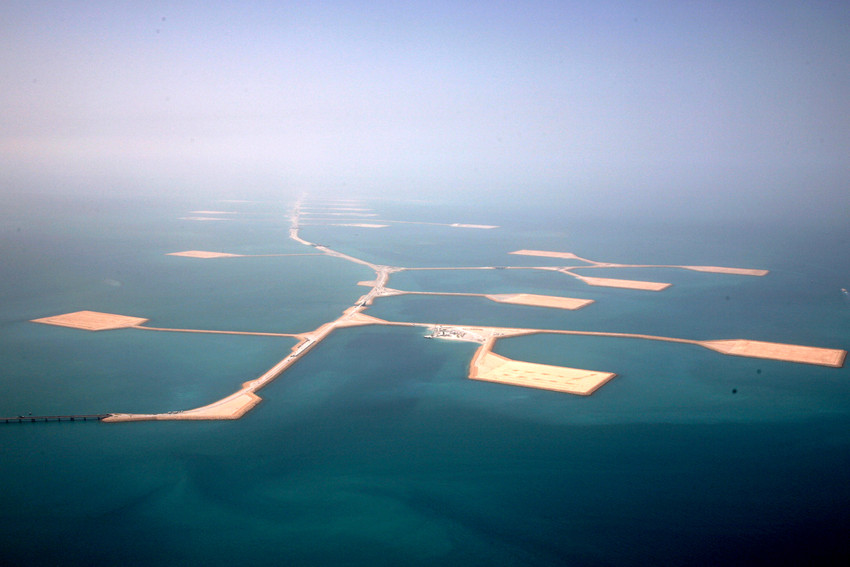 Saudi-Aramco_Manifa_Expansion_Project