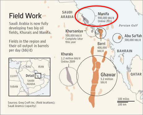 Saudi-Aramco_Manifa_Expansion_Project_Map