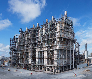Westlake_Chemical_Louisiana_Lake-Charles_Ethylene_Expansion_Project