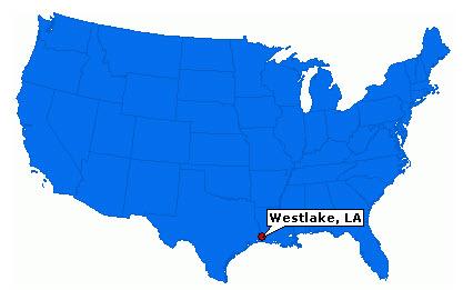Westlake_Chemical_Louisiana_Lake-Charles_Ethylene_Expansion_Project_map