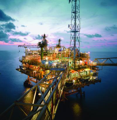 Chevron_Ubon_Central_Processing_Platform (1)