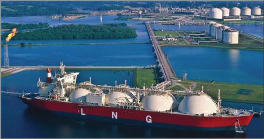 General_American_LNG_American-Coast-LNG-Terminal_Project