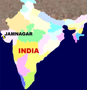 Indian_Projects_Map