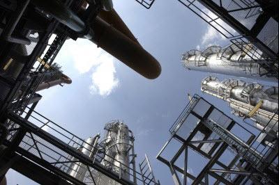 Ineos_Grangemouth_Scotland_UK_Shale_Gas_Project