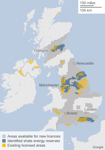 Ineos_Grangemouth_Scotland_UK_Shale_Gas_Project_Map