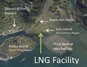Petronas_Lelu_Island_British-Columbia_LNG_Project