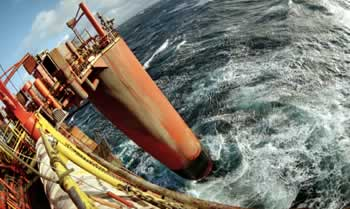 Premier-Oil_Rockhopper_Sea-Lion-Phase-1_FPSO_FEED