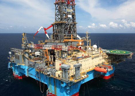 BP_West_Nile_Delta_Offshore_Fields