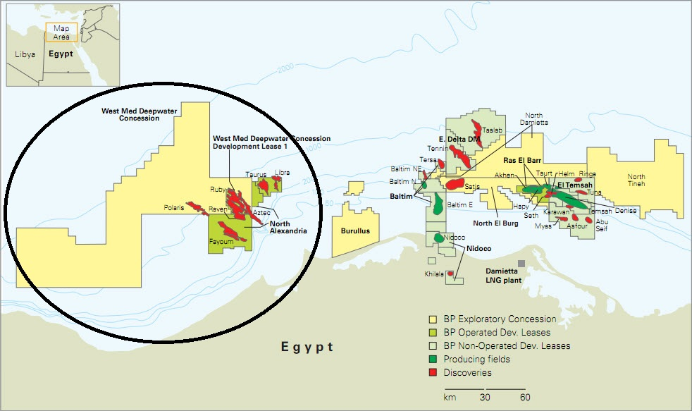 BP_West_Nile_Delta_Offshore_Fields_Map