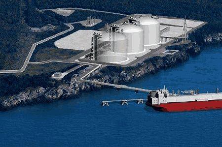 Croatia_LNG_Krk_Island_Import_Terminal_Project