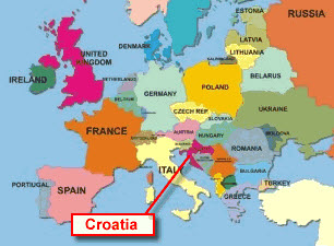 Croatia_LNG_Krk_Island_Import_Terminal_Project_Map