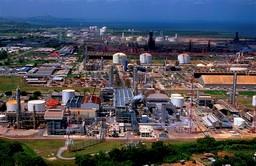 G2X-Energy_Methanol-Holding_Trinidad_Big-Lake-Fuels_Louisiana_Methanol-to-Gasoline_Project