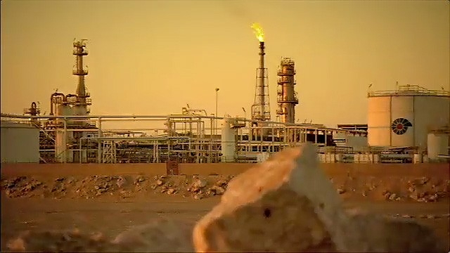 PDO_Shell_Oman_Khulud_Thigh_Gas_Pilot_Project