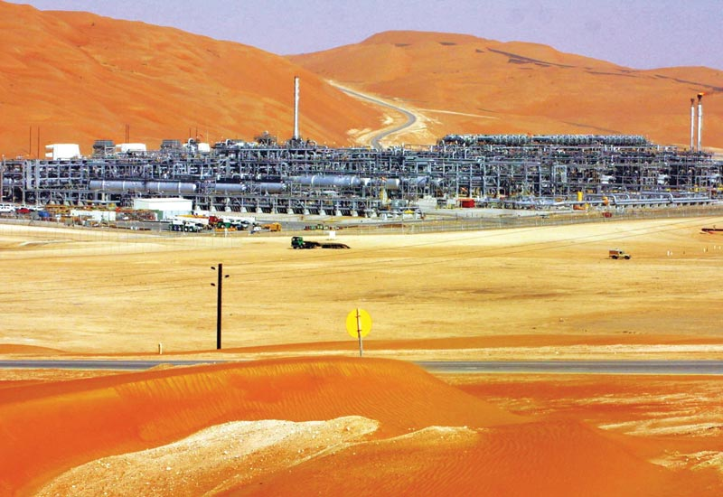 Shell_ADNOC_Bab_Sour_Gas_project_FEED