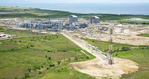ExxonMobil_PNG-LNG_Third_Train_Project